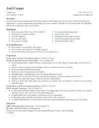 Pharmaceutical Resume Samples Sales Position Inside Sample Jobs Lab