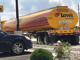 Oops! New Love's Travel Station Accidently Fills Cars With Diesel ... Loves Truck Stop 2 Dales Paving What Kind Of Fuel Am I Roadquill Travel In Rolla Mo Youtube Site Work Begins On Longappealed Truckstop Project Near Hagerstown Expansion Plan 40 Stores 3200 Truck Parking Spaces Restaurant Fast Food Menu Mcdonalds Dq Bk Hamburger Pizza Mexican Gift Guide Cheddar Yeti 1312 Stop Alburque Update Marion Police Identify Man Killed At Lordsburg New Mexico 4 People Visible Stock Opens Doors Floyd Mason City North Iowa