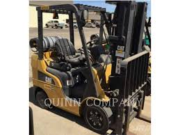 Caterpillar 2C5000 For Sale Fresno, CA Price: US$ 13,900, Year: 2012 ... 2015 Ford F150 2wd Supercrew 145 Lariat In Fresno Ca Kenworth T660 Tandem Axle Sleeper For Sale 9431 Lvo Trucks New 2018 Chevy Colorado For Sale At Michael Chevrolet 2010 Freightliner Sport Chassis P2 5003529942 American Truck Simulator Ep03 Catruckee 18 Best Used Car Dealerships Expertise Trucks Inrstate Truck Center Sckton Turlock Intertional Stolen 1985 4runner Fresnoclovis Yotatech Forums Uhaul Cheap Victorville 216 Vehicles From 2200 Iseecarscom