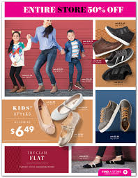 Payless ShoeSource Black Friday Ads, Sales, Deals ... Payless Shoesource Shoes Boxes Digibless Jerry Subs Coupon Young Explorers Toys Coupons Decor Code Dji Quadcopter Phantom Payless 10 Off A 25 Purchase Coupon Exp 1122 Saving 50 Off Sale Ccinnati Ohio Great Wolf Lodge Maven Discount Tire Near Me Loveland Free Shipping Active Discounts Voucher Or Doubletree Suites 20 Entire Printable Coupons Online Tomasinos Codes Rapha Promo Reddit 2019 Birthday Auto Train Tickets Price Shoesource Home Facebook