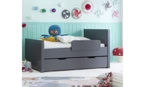 verbaudet chambre décoration chambre vertbaudet 88 metz chambre bebe jungle