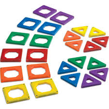 Picasso Tiles Magnetic Building Blocks by Magnetic Building Tiles Best Buy