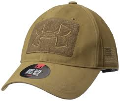 Amazon.com : Under Armour Men's Tactical Patch Cap, Black/Black ... Bucket Under Armour Hats Dicks Sporting Goods Shadow Run Cap Belk 2014 Mens Funky Cold Black Technology Amazoncom Skullcap White Sports Outdoors World Flag Low Crown Hat Ua 40 Us Womens Links Golf Adjustable Camo 282790 Caps At Twist Tech Closer Ca