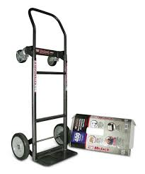 MoJack 400lb 4-n-1 Steel Hand Truck | Shop Your Way: Online ... Amazoncom Harper Trucks 700 Lb Capacity Supersteel Convertible Tiertonk Heavy Duty Large Metal Garden Cart Truck Trolley 4 4wheel Cylinder Hand With Worktable Conwin 30220 1 Piece Cosco Shifter 300 2in1 And Magline Stk8aa1 Alinum Wheel Foldable Loop Handle Folding 70 Kg155 Lbs 2 In Professional Appliance Dolly Moving American Equipment Multimover Xt Rear Shop 300lb Silver Steel At Lowescom Iron Bull Ph150 Platform H End 2232018 455 Pm