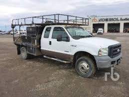 Ford F350 Flatbed Trucks In Colorado For Sale ▷ Used Trucks On ... 2004 Intl 4300 16 Flatbed Truck For Sale Youtube Med Heavy Trucks For Sale Intertional Trucks In Tennessee For Used Bucket Reliable Bts Equipment 1970 Gmc 13 Ton Flatbed In Pa Used 2013 Freightliner M2106 Truck New Mitsubishi Fuso 7c15 Httputoleinfosaleusflatbed 1977 Chevrolet C65 Flatbed Truck Item Dc53 Sold Octob Ford Georgia On Maun Motors Self Drive Flat Bed Van Hire From
