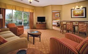 Midsouth Cabinets Lavergne Tn by Nashville Tennesesse Resort Wyndham