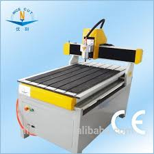Cnc Wood Cutting Machine Price In India by 22 New Woodworking Machine Price In India Egorlin Com