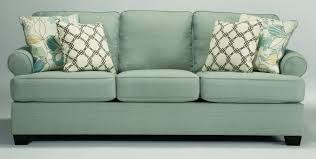 Ashley Larkinhurst Sofa And Loveseat by Index Of Media Catalog Product Cache 1 Image