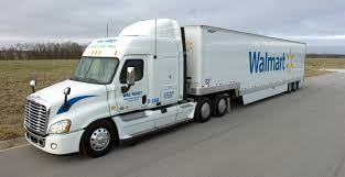 100 Inland Empire Cars And Trucks Walmart Taking Over Operations At Distribution Centers And