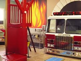 100 Fire Trucks Unlimited Houston Museum Up To 40 Off Houston TX Groupon