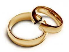 Deus odeia o Divórcio