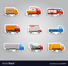 Truck Paper Stickers Royalty Free Vector Image 1994 Kenworth W900l At Truckpapercom Semi Trucks Pinterest 3 Men And A Truck Paper Decorations In Spanish Model Of An Old Stock Vector Illustration Of Model Bobs Burgers Food Toy By Thisanton On Deviantart 25 Images 4 Wheel Template Citizenmodcom Truck Paper Dump Fashiellanstanceco Truckdomeus Truckpaper Stoops Freightliner Used Struck Mechanic Trucks Autos Cout Bobsburgers Monster Dan How To Make Diy