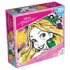 31 Excelente Libros Para Colorear Disney Grown Ups Decoraci³n