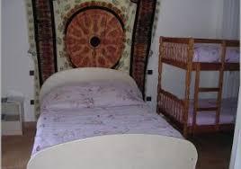 chambre d hotes antibes chambre d hotes antibes 335883 la bastide de la brague décoration