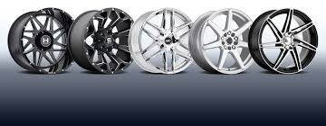 100 Truck Rims And Tires Packages What Is Wheel Offset Les Schwab