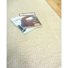 Walmart Patio Area Rugs by Outdoor Area Rugs Walmart Mulberi In U0026 Outdoor Floor Rug Flax