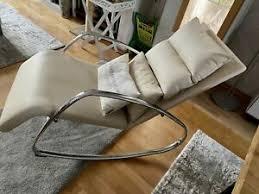 relax schaukelstuhl wohnzimmer ebay kleinanzeigen