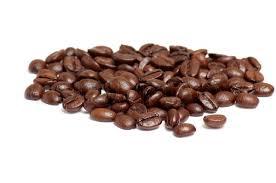 Krissys Coffee Shop Review MyDuhawk