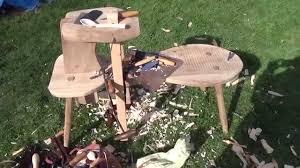using the spoon mule spoon shavehorse pinterest woods wood