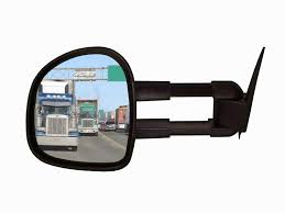 Towing Mirror - Aftermarket Truck Accessories Best Towing Mirrors 2018 Hitch Review Side View Manual Stainless Steel Pair Set For Ford Fseries 19992007 F350 Super Duty Mirror Upgrade How To Replace A 1318 Ram Truck Power Folding Package Infotainmentcom 0809 Hummer H2 Suv Pickup Of 1317 Ram 1500 2500 Passengers Custom Aftermarket Accsories Install Upgraded Tow 2015 Chevy Silverado Lt Youtube