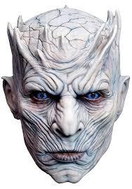 Purge Masks Halloween City by Halloween Doctor Satan Mask Halloween Picture Inspirations Masks