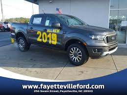 100 Craigslist Eastern Nc Cars And Trucks Ford Ranger For Sale In Raleigh NC 27601 Autotrader