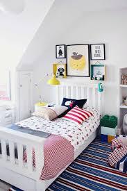chambre stylé ado chambre pour fille ado fashion designs