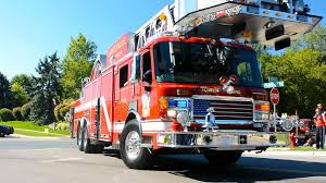 Large Firetruck Parade - YouTube Block Party Game Truck Trailer Wrap Sweons Food Swenfoodtruck Twitter Little Rock Arkansas Video Birthday Idea Annual Noroton Fire Department Bingo And Wv Mobile Gaming Llc Parties In Indianapolis Indiana Another Successful Hecomingfood 2017 Marietta Schools Winnipeg Manitoba More Ocala Inverness Fl Large Firetruck Parade Youtube North New Jersey Gametruck Northern Aboutme