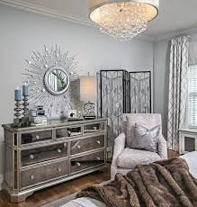 Exotic Glam Home Decor Old Glam Bedroom Decor Photo Details From