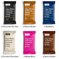 12-Pack +2 RXBAR Whole Food Protein Bars (various Flavors ... Amazon Promo Codes Updated Daily Amazoncom Rxbar Eb Games Promo Code January 2019 Homeaway Renewal Rxbar Protein Bars Are Just 082 Each At Kroger Reg Price Rxbar Coupon Hp Printer Paper Printable 12pack 2 Whole Food Various Flavors Chevron Oil Change Lancaster Ca Namenda Coupons Harris Fantasy Football Podcast 5 Discount Code And Referrals 20 Percent Overstock Woodrings Floral Save Up To On Lrabar Rxbars Courtesy Of