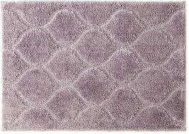 Penney Bri Bath Rug Home Collection – Direct Divide