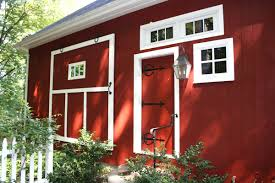 Modern Concept Red And White Barn Doors With Red Door On White ... Gambrel Roof Barn Connecticut Barns Mills Farms Panoramio Photo Of Red White House As It Should Be Nice Shed Clipart Red Clip Art Fniture Decorating Ideas Barn With Grey Roof Stock Image 524303 White Cadian Ii Georgia Okeeffe 64310 Work Art Farmhouse With Galvanized Lights From Barnlightelectric Home Design And Doors Architects Tree Services Oil Paints Majic Ana Classic Bunk Bed Diy Projects St Croix County Wi Wonderful Clipart Black Free Images Clip Library