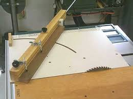 fine woodworking magazine tool reviews discover woodworking projects