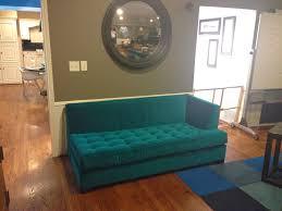 Dark Teal Living Room Decor by Interior Design Fresh Green Living Room Interior And Decorating