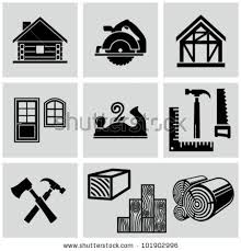 Timber Clipart Woodwork 9