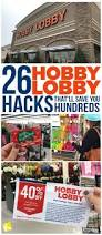 Osh Potted Christmas Trees by Top 25 Best Hobby Lobby Craft Store Ideas On Pinterest Hobby