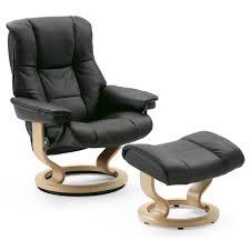 Living Room Ekornes Stressless Chair Repair Ekornes Furniture Prices