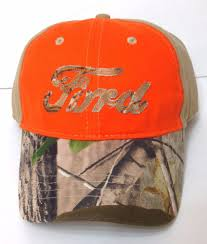 FORD CAMO HAT Orange&Brown Realtree Camouflage Relaxed-Fit Car/Truck ... Midway Ford Dealership In Roseville Mn Made A Trucker Hat That Might Save Drivers Lives Vintage 90s Truck Bad To The Bone Spell Out Car 164 John Deere 530 Tractor With Trailer And Truck Toy The F150 Xlt Supercrew 44 Finds Sweet Spot Drive Bronco 15 By Shop Issuu Special Service Vehicle Reporting For Duty Media Navy Blue White Mesh Trucker Adjustable Snapback Hat At 2015 F450 Super Platinum First Test Motor Trend Bed Mat W Rough Country Logo 72018 F250 350 Amazing History Of Iconic