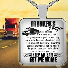 Pin By Sue Mc Neely-Ogara On My Truck Driver's Guide To The Galaxy ... February 2011 Kelsey Faith Butler Truck Driver Christian Shirt Tboyzrbetterwoman Awesome Rides Pinterest Cars Dream Cars Amazoncom Truckers Prayer Driver Gift For Men And Women T Truckers Prayer Trucker Gift Over The Road The West Cornish Bus Drivers Gray Lightfoot 5 Best Prayers You Can Find Dashcam Video Shows Car Slam Into Tow Truck Nearly Hit Drivers By Red Sovine Pandora To Bless Our Callings Mothering Spirit Poems Pictures Quotes Interesting 25 Ideas On