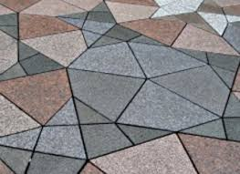 Images Of Outdoor Tile Ideas Foyding
