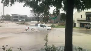 Rainfall Causes Major Flooding In Dallas-Fort Worth | Fort Worth ... Commercial Truck Dealer In Texas Sales Idlease Leasing Finance Deals Pickup Trucks Coupon Bond Wikipedia North Central Council Of Governments Regional Smoking United States Department The Interior National Park Service Parts Of 287 Closed After Fiery Crash Electra Lapdog Named Mia Survives Dallasdenton Chase While Riding Water Ulities Division City Mansfield Your Loan Depot Lifted Diesel Trucks Luxury Cars Dallas Tx Northwest Stop Best Image Kusaboshicom