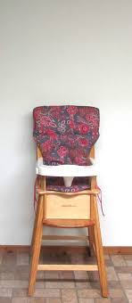High Chair Pad For The Eddie Bauer Wooden Chair, Fuscia ... Chairs Eddie Bauer High Chair Cover Cart Cushion For Vintage Wooden Custom Ding Room Lovable Jenny Lind For Eddie Bauer Wooden High Chair Pad Replacement Cover Buffalo Laura Thoughts Recover Tripp Trapp Baby Set Tray Kid 2 Youth Ergonomic Adjustable With Striped Vinyl Pads 3 In 1 Wood Seat Highchairs Dinner Table Hauck Alpha Highchair Pad Deluxe Melange Charcoal Us 1589 41 Offchair Increasing Toddler Kids Infant Portable Dismountable Booster Washable Padsin Cute Lovely