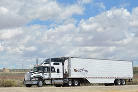 On The Road - I-80, Rock Springs, WY To Kimball, NE, Pt. 9 Icc Mc Mx Ff Authority 800 498 9820 I80 From Overton To Seward Ne Pt 2 Noble Llc Mack Unveils New Highway Truck Calls It A Game Changer For Its Thomas Duncan Trucking Service Evertechit Old School Trucking In New Zealand 70 80 90 Truck Trailer Transport Express Freight Logistic Diesel M C Van Kampen Inc Pinterest Dot How Get Your Number And More Youtube Oct 18 Missouri Valley Ia Windsor Co Company Planning First Us Hub The Lehigh Signs Megaart