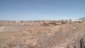 Spirit Halloween Montgomery Albuquerque by Beach Water Park Site Could Get New Life Soon Krqe News 13