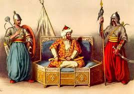 Epic World History Ottoman Empire 1299–1453