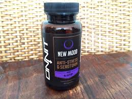 5 Htp Before Bed by Theanine Vs Tyrosine What U0027s The Difference Supplement Your Sleep