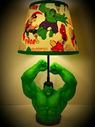 Superhero Room Decor Uk by 7 Best Emi U0027s Room Images On Pinterest