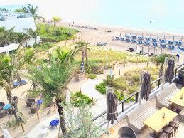 Publix Christmas Trees Miami by Condo Hotel Miami Vacation Rentals At Beachwalk Hallandale Beach