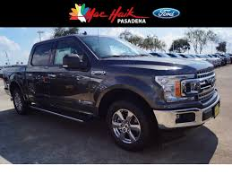 Mac Haik Ford Pasadena | Vehicles For Sale In Pasadena, TX 77505 Antique Cars Classic Collector For Sale And Trucks Alabama Firm Unveils New Highperformance Pickups Made In 2006 Ford F250 4x4 Crewcab Lifted Lariat Greenville Tx Nz Truck Driver February 2018 By Issuu New Gmc Sierra 1500 4wd Regular Cab Long Box Sle At Banks Badassyreaperblackwestgatechevrolet Trucks Pinterest Chevy Avalanche Southern Comfort Edition For Salesold 2004 Elegant 2009 Silverado Z71 Ltz 2008 Chevrolet Ultimate Lx G339 Indy 2012 Download Dodge Ram Southern Comfort Edition 06 Find More Beautiful 1997 Gmc 3rd Door F150 Medicine Hat Ab Serving