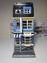 100 Lego Space Home Its Not How To Mod The Lepin 15007 Not Market